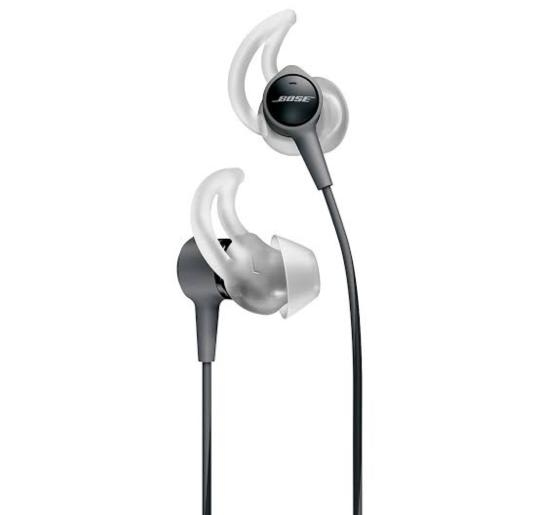 Best Wireless Earbuds For Small Ear Canals