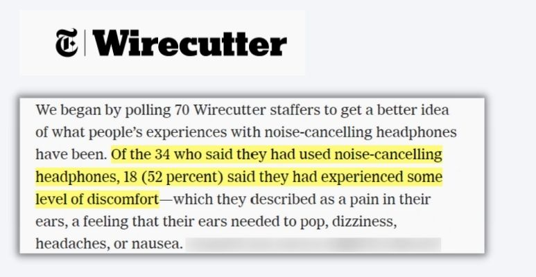 Wirecutter-Study-on-ANC